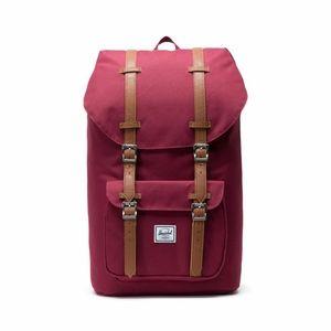 Herschel supply computer  backpack